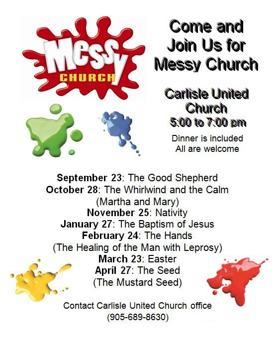 Messy_Church_2015-2016
