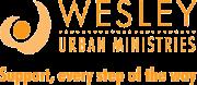 wesley-logotype-300x130