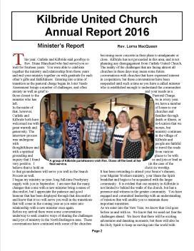 annual-report-2016