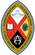 UC Crest.png