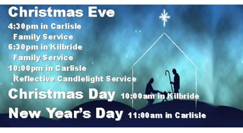 2016-christmas-services